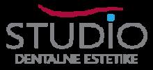Dentalna estetika Logo